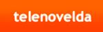 logo_telenovelda_peq